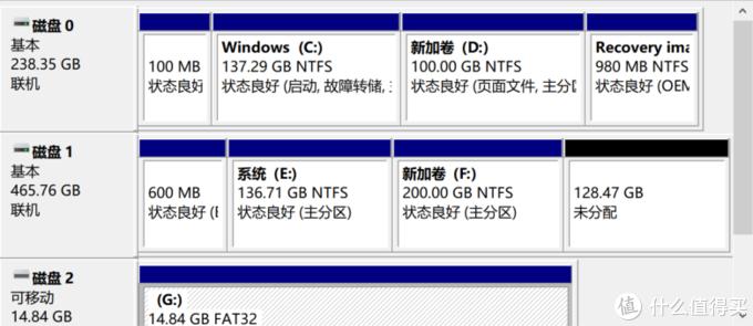 小米笔记本pro升级加装西数 black nvme固态硬盘500g,附拆机、系统迁移