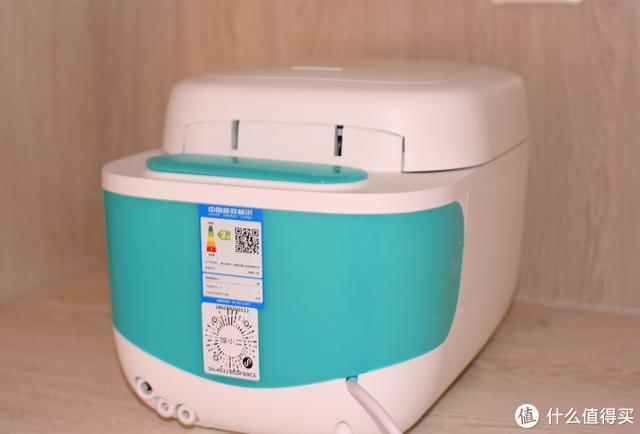 这个绝对是懒人福利,小米上线全自动煮饭机器人,完全解放双手