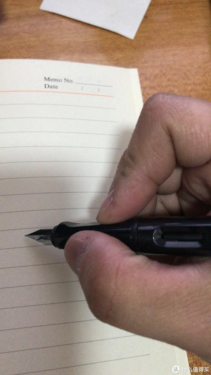 五品牌钢笔横向评测,德系与国产之争