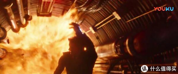 这一次,不惜一切代价! -- 复仇者联盟4终局之战第二版预告解析
