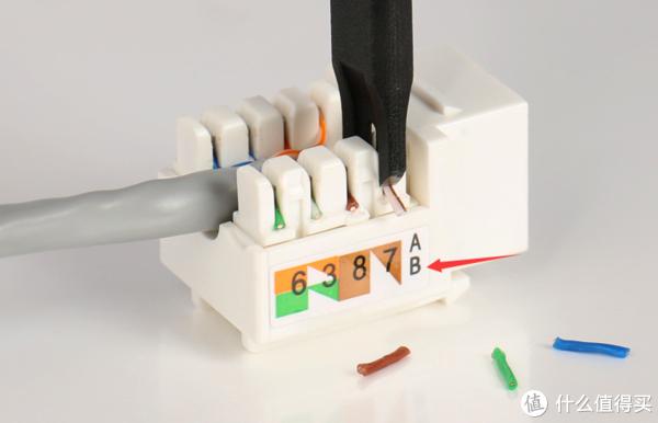 我的弱电装修方案---实用为主