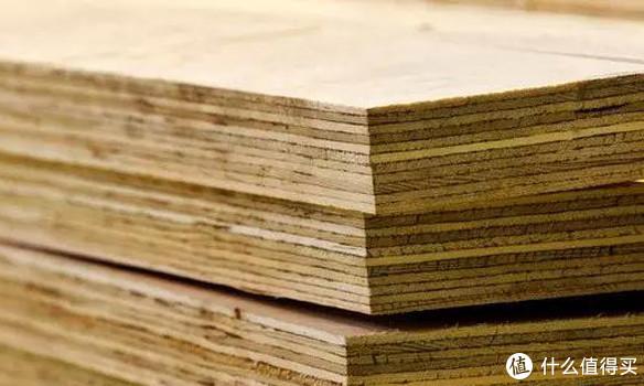 避坑指南:逛建材市场时被收过哪些智商税?