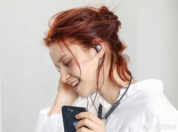 不足300元!你可以买到媲美千元旗舰耳机外观,只此一家