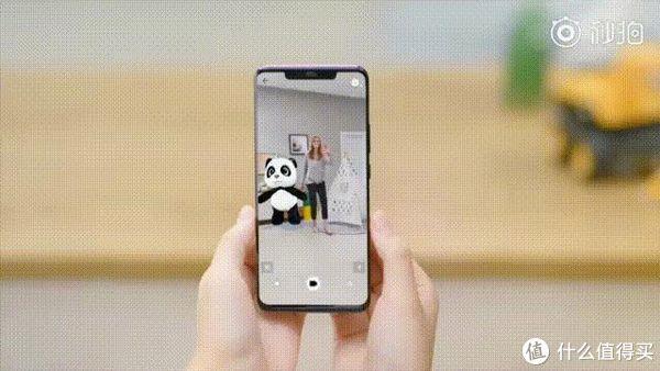 终于来了,华为Mate20 Pro微信人脸支付功能已上线