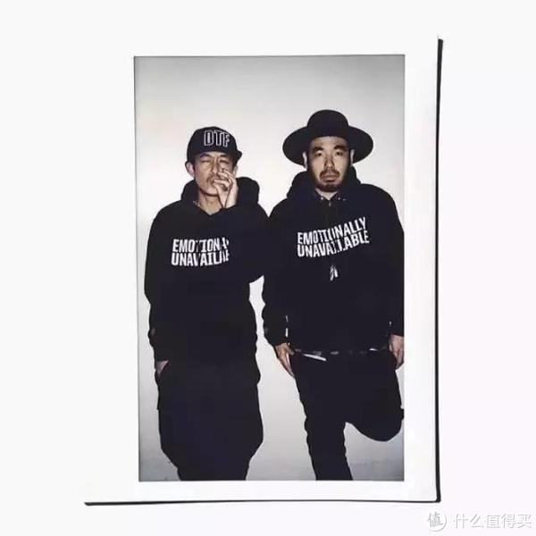 EDC & KB Lee