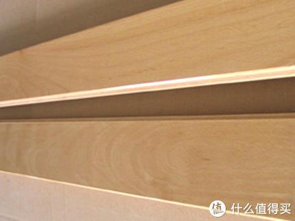 纯实木中式家具,这五种木材你认识哪些?