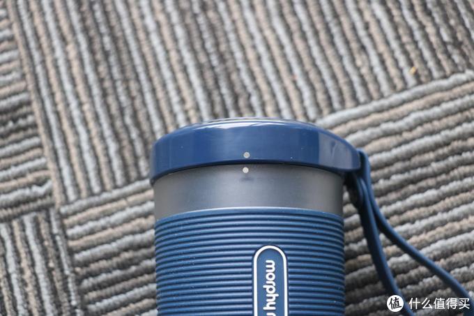 摩飞便携榨汁杯评测:下一个ins爆款就是它