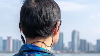 缤特力 BACKBEAT FIT 3100 蓝牙耳机选择原因(需求|价格)