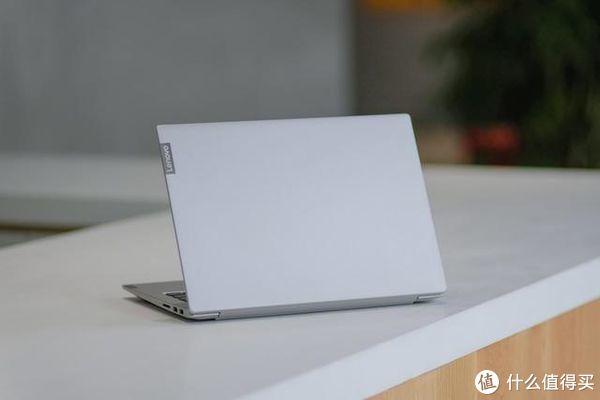 一款具有年轻感的笔记本到底是炼成的?