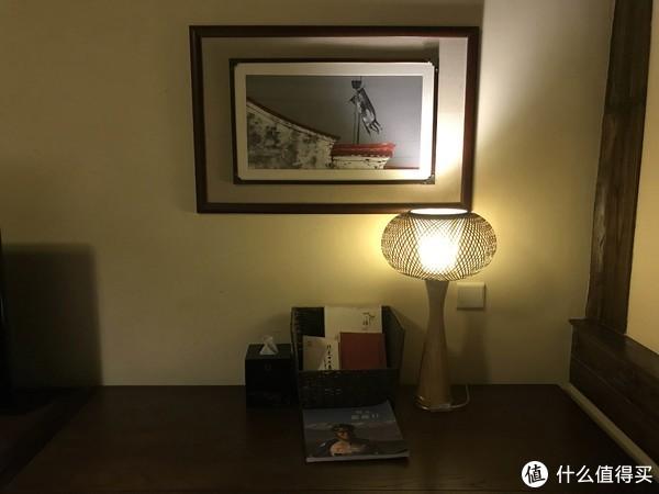 """当了一晚郑家人 郑氏十七房开元酒店""""白挑""""体验"""