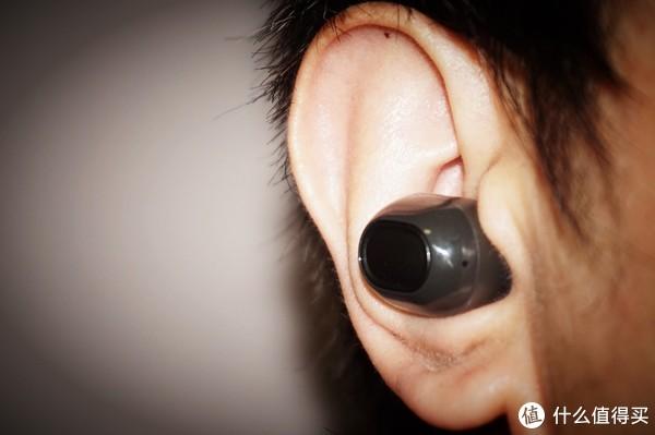 能称为欣赏的音乐才是好声音-  JEET AIR真无线蓝牙耳机评测