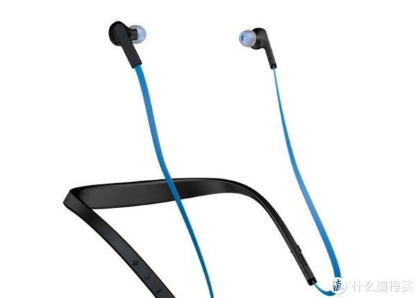 什么牌子的无线蓝牙耳机好,2019年度口碑超棒的蓝牙耳机推荐