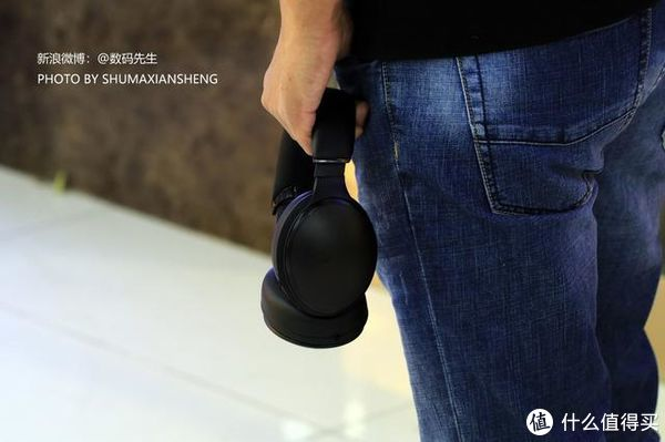 松下RP-HD605N无线降噪蓝牙耳机评测