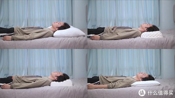 """堪称""""睡眠神器""""的乳胶枕,真的不是吹出来的!"""