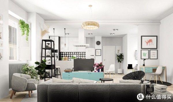 选择家具的五点必备知识