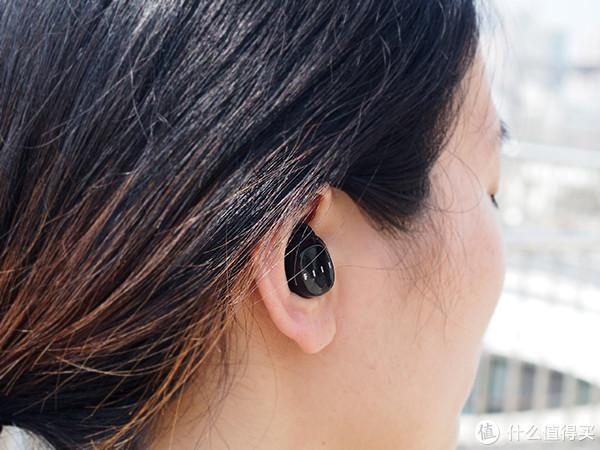 一起摇摆,共享半壁江山——斐耳FIIL T1无线运动耳机评测