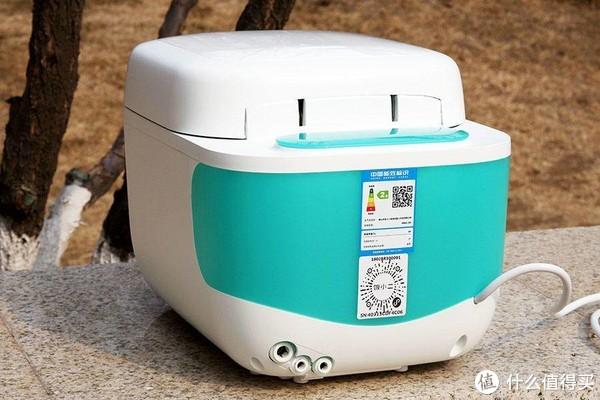 你真的需要一台,煮饭机器人吗?