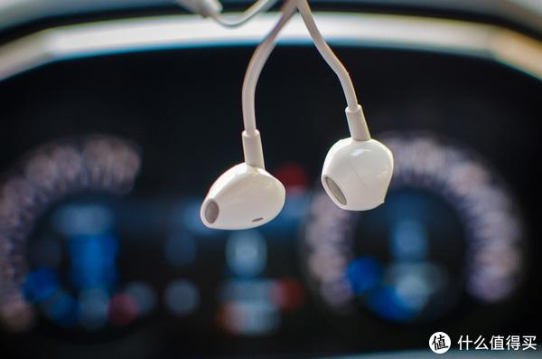 运动、音质、舒适、颜值一个都不能少,JEET C1蓝牙耳机体验