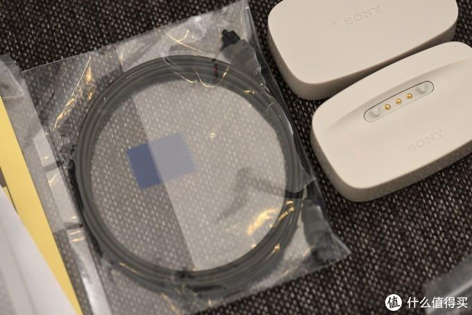 抛开耳机,无负担聆听的新选择——SONY SRS-WS1无线可穿戴扬声器体验