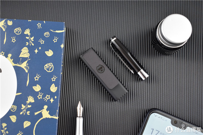 智能时代办公应该更便利?搜狗智能录音笔C1带来不一样的体验