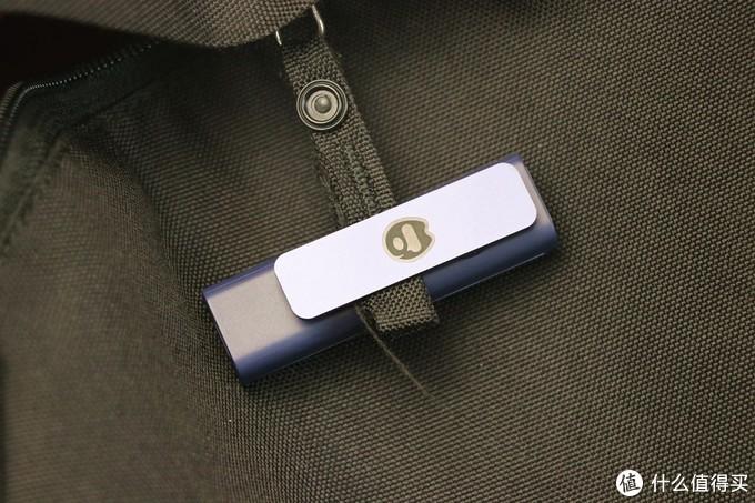 小巧便携识别率高,搜狗便携式智能录音笔C1抢先上手体验
