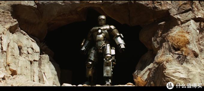 复联4上映在即,细数钢铁侠官方人仔介绍汇总