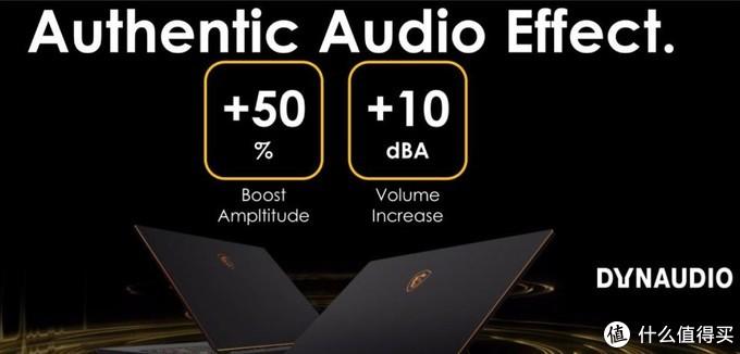 192KHz/24bit的音频解析度,可以达到专业监听级耳机的理想输出效果。