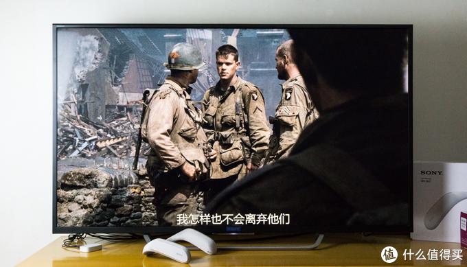"""索尼SRS-WS1无线扬声器:""""家庭影院""""也玩穿戴?是行走的BGM还是观影神器?"""