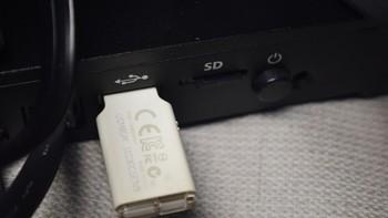 DOBOT 越疆魔组多功能3D打印机使用总结(速度|运行|精准度)