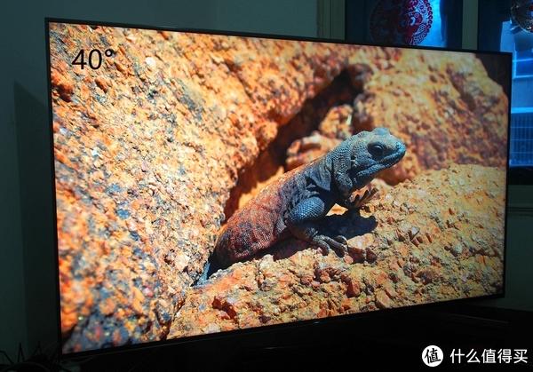 音画黑科技配齐   送外婆的礼物索尼Sony KD-65X9500G电视