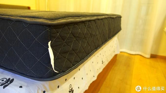 买值!最值得投入的家装物件—ZINUS际诺思床垫