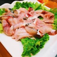 佛系三餐 篇一:佛系杂食派吃货的一日三餐——3月18日的蹭饭党