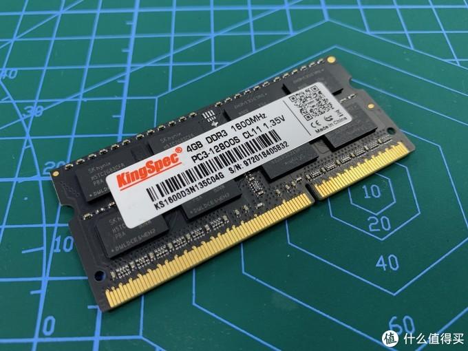 无需U盘引导直装SSD!矿渣NAS安装黑群晖全教程