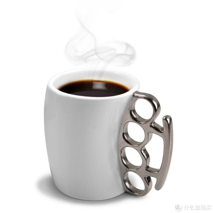 别因为星巴克猫爪杯,错过这些更好玩的杯子