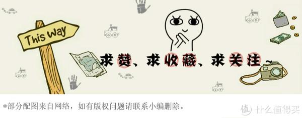 一辆公交车穿起杭州N个景点,下了火车0距离换乘,专为旅游定制(攻略)
