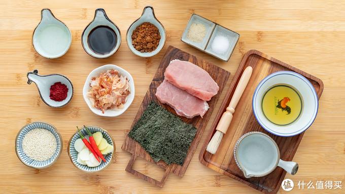 外面卖100多一斤的猪肉铺,20元成本,在家就搞定!