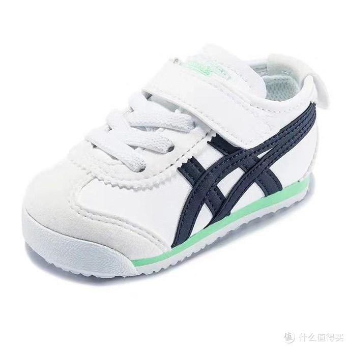 这个春天崽穿什么鞋子?购物狂魔老妈妈来告诉你~
