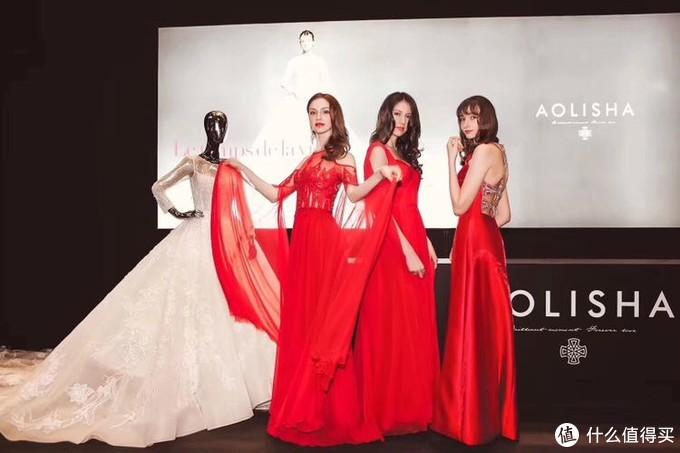 花最少的钱,逛最多的婚纱品牌,挑选最合适的婚纱 上篇