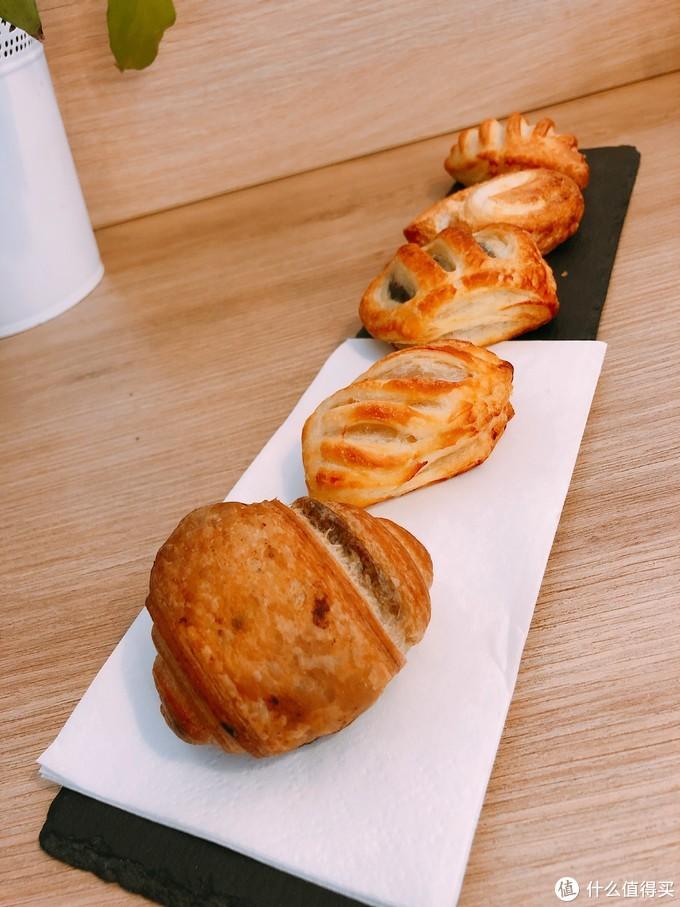 匈牙利风格早餐