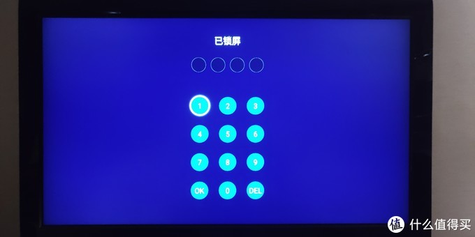有个闲置硬盘,就可以看4K大片!海美迪Q5Plus播放器入手评测