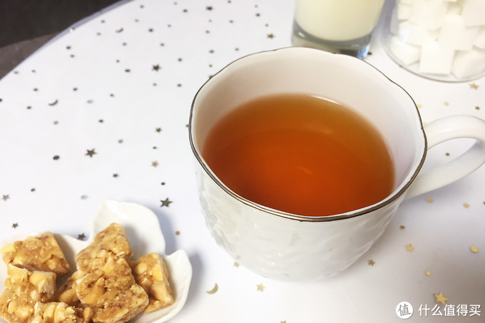 午后,沏上一壶手捧的温暖—附中式咖啡/英式红茶冲调速成教学