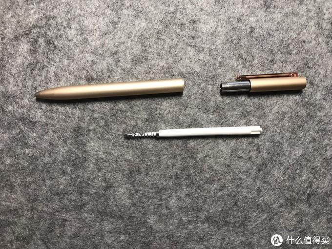 有关9个品牌13款用笔横评 | 国产or日系?你更喜欢哪个?