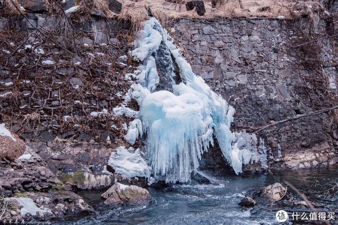 川北瑰宝 阿坝毕棚沟 冰雪交融的纯净世界 含攻略