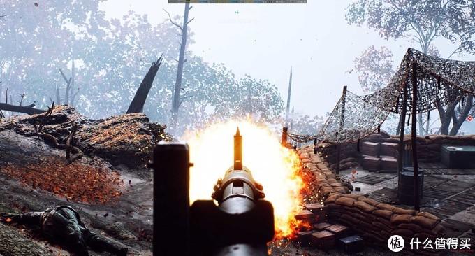 上怼APEX英雄,下战设计渲染,基友万元装机实录