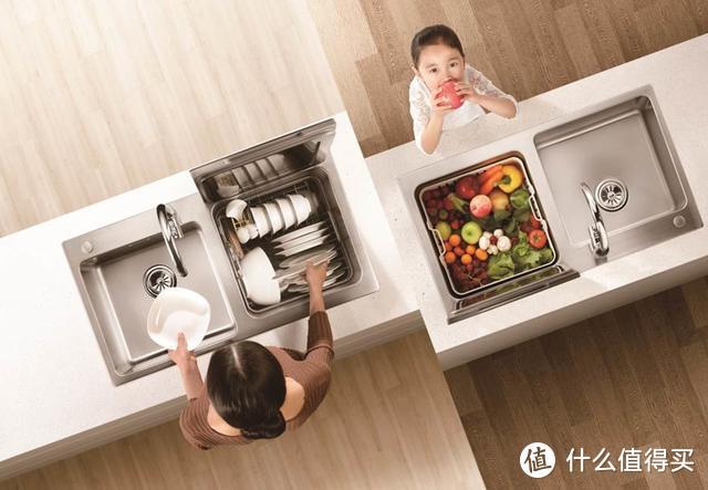 你还在用小苏打洗洁精代替洗碗粉吗?