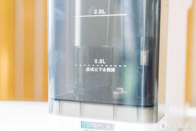 意料之中的有趣,意料之外的惊喜——博乐宝反渗透净水器B20测评体验
