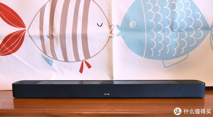 小度新品评测 | 小度在家1S&小度电视伴侣全面评测