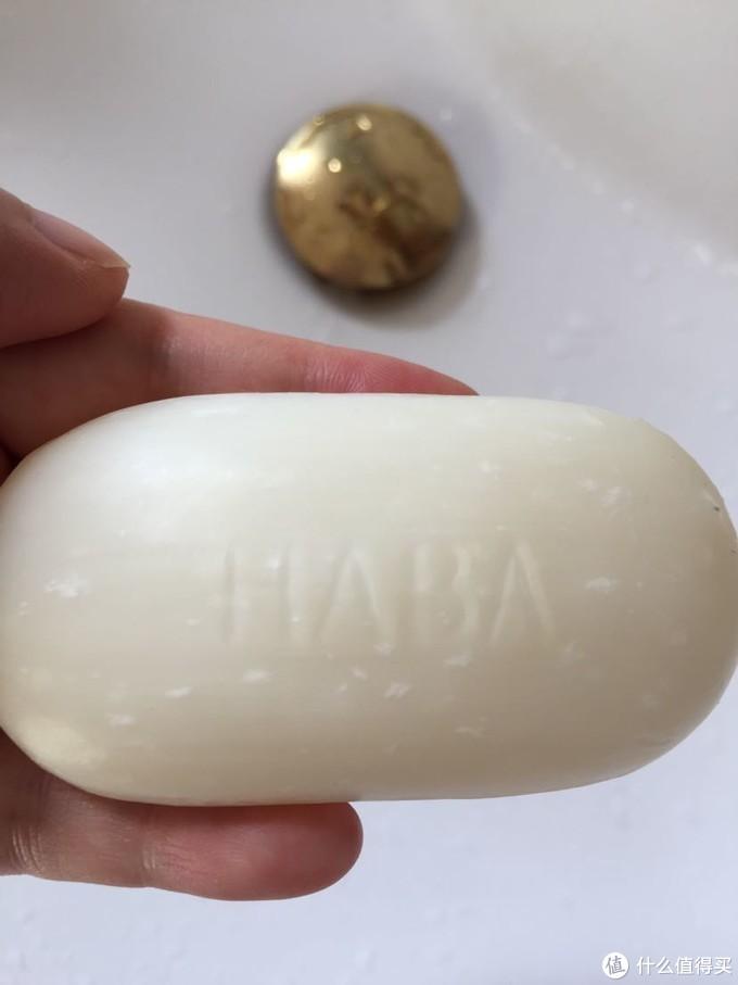 一孕期实用护肤品,鼻炎孕妈也要润润哒