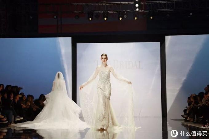 花最少的钱,逛最多的婚纱品牌,挑选最合适的婚纱 下篇