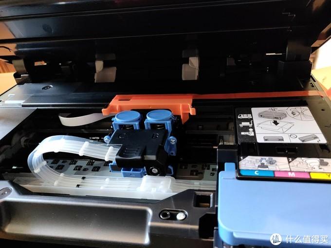 咸鱼入手的G3800打印机靠谱不,一篇文章告诉你